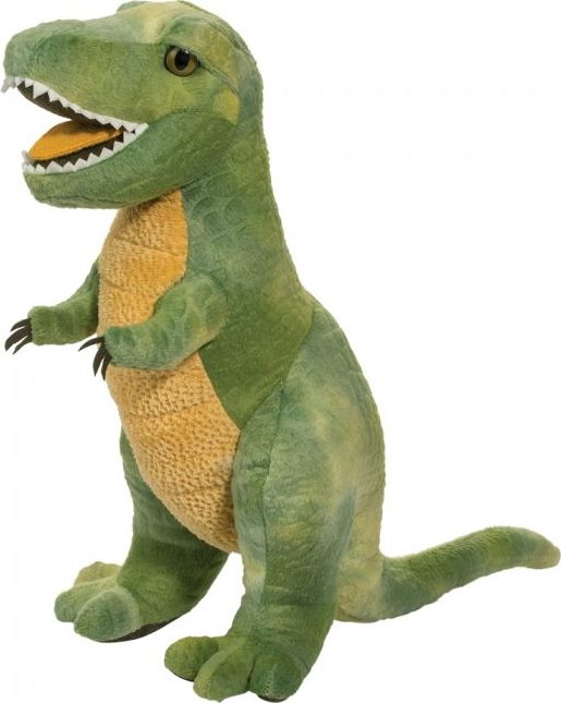 Igor T-Rex*