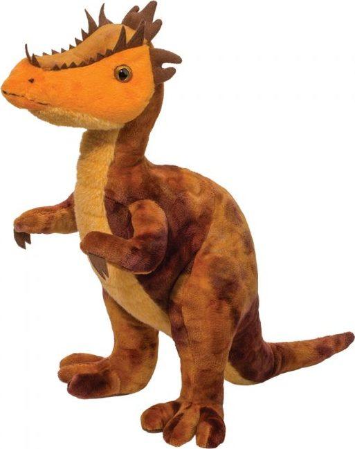 Drago Dracorex*