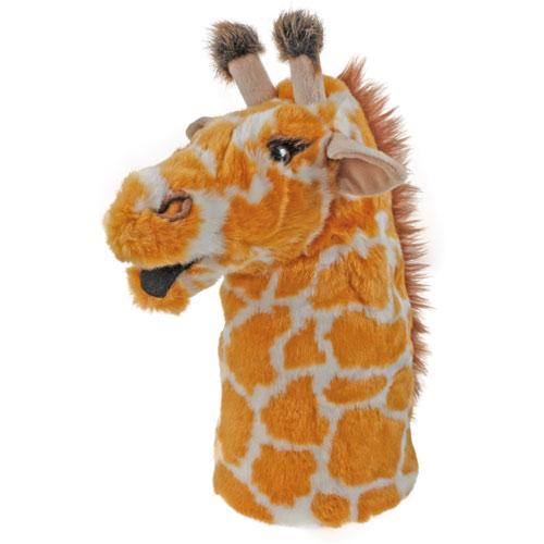 CarPets - Giraffe