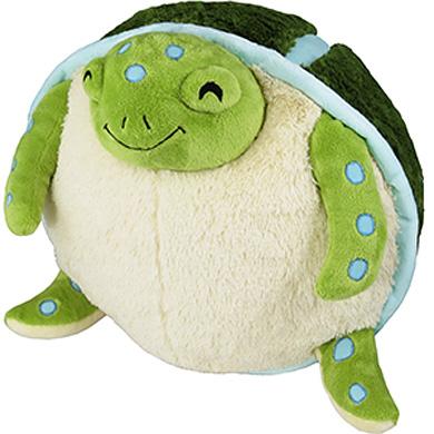 """Sea Turtle (15"""")"""