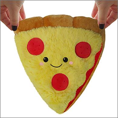 """Mini Pizza (8"""")"""