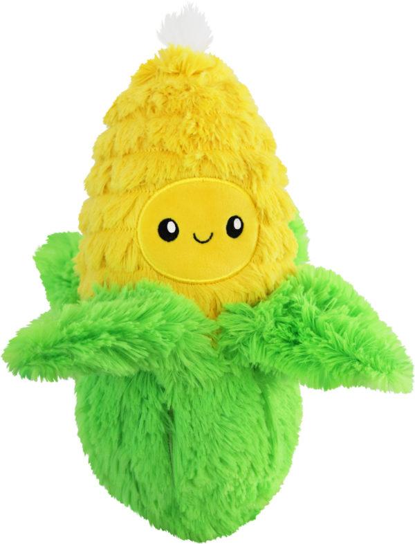 Mini Corn