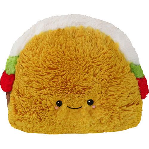 Squishable Mini! Taco