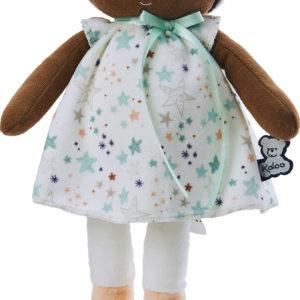 Manon K Doll - Medium