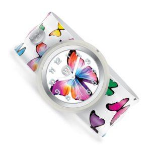 Butterfly Gems