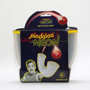 Pindaloo Neon