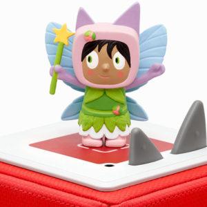Creative Tonie Fairy