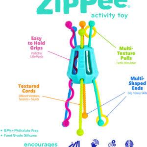 Zippee