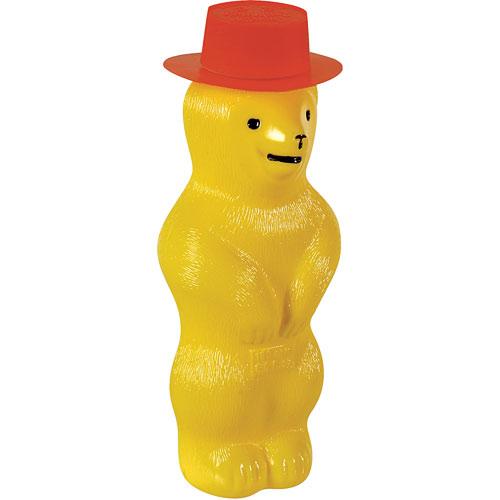 Pustefix Bubble Bear
