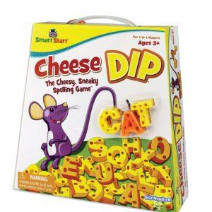 Cheese Dip