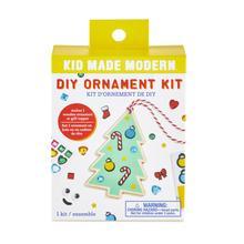 DIY Ornament Kit - Tree