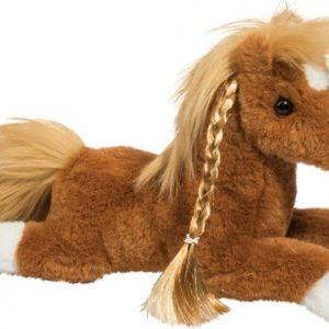 Kena Chestnut Horse*