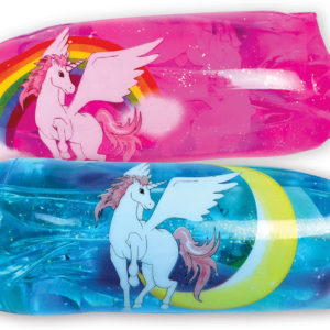 Mondo Unicorn Water Wigglies