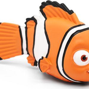Disney And Pixar Finding Nemo