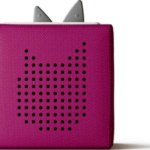 Toniebox Starter Set Purple People