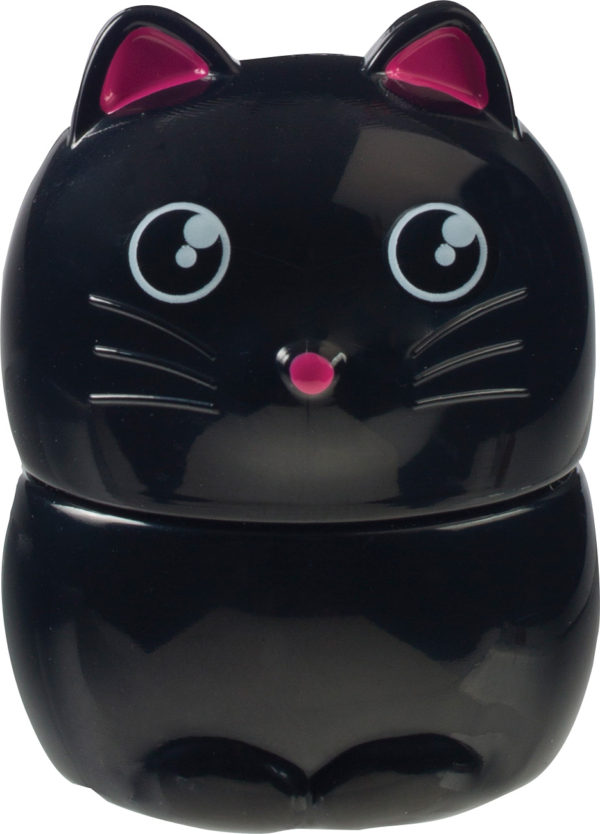 KITTY LIP GLOSS