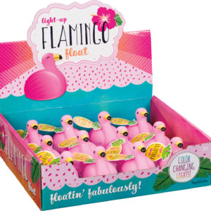 L/U FLAMINGO FLOAT