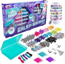 Galaxy Bead Super Set
