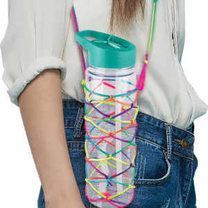 Bottle Holder Hydro-Craft Kit