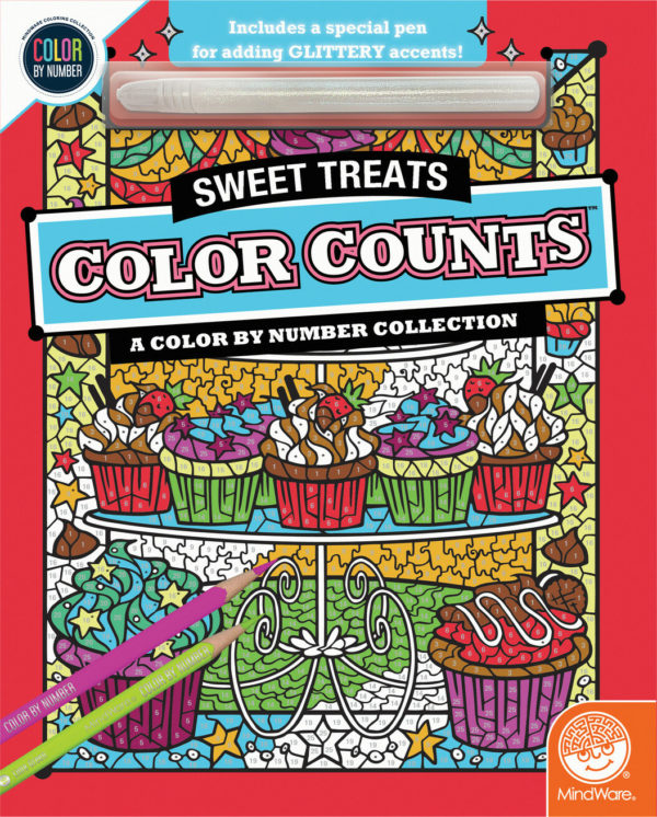 13946339_Colorcounts_Sweet-Treats