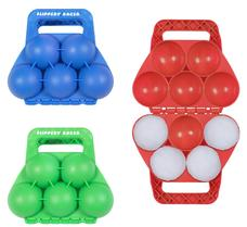 5 in 1 Snowball Maker