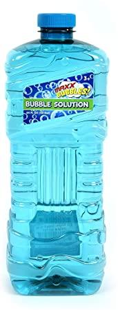 64oz Bubbles