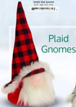 Gnome Assortment Single