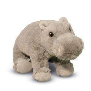 Hippo Softie