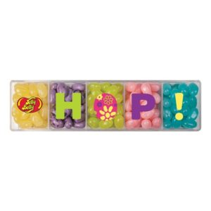 Hop Gift Box