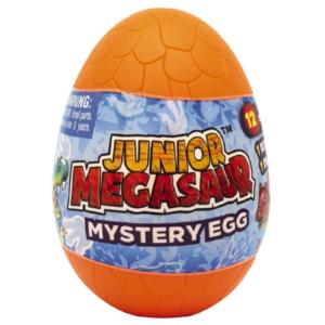 JM Dinosaur Egg