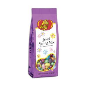 Jewel Spring Mix