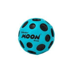 Mini Moon Ball