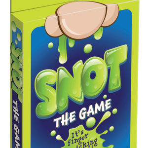 Snot Game