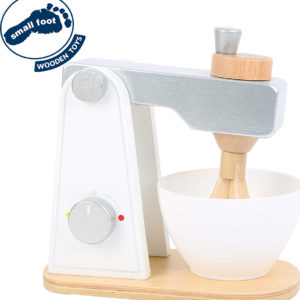 Mixer For Play Kitchens