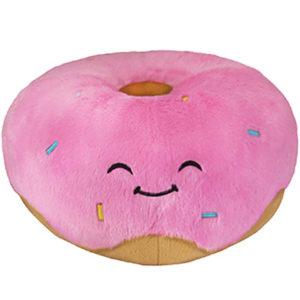 "Pink Donut (15"")"