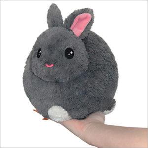 """Mini Netherland Dwarf Bunny (7"""")"""