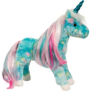 Douglas Sapphire Princess Unicorn - Large