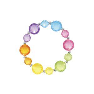 Bracelet Bubble Ball Trouble