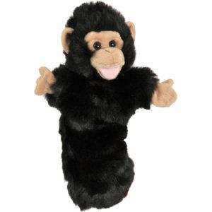 Long Sleeves - Chimp