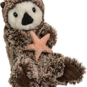 Cruz Otter*