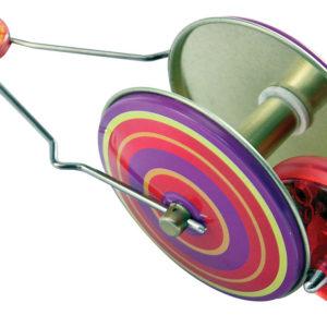 Jumbo Whirl-O Light Up
