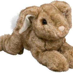 Douglas DLux Co Co Floppy Tipped Bunny