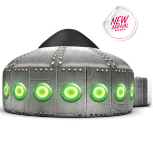 Airfort- UFO