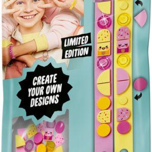 Ice Cream Besties Bracelets