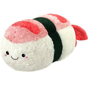 "Shrimp Sushi (15"")"