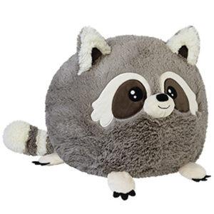 "Raccoon II (15"")"