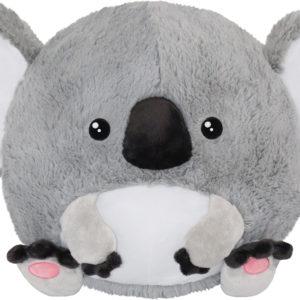 "Baby Koala (15"")"