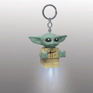 LEGO Star Wars™ The Child Key Light PDQ