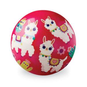 Playball Alpaca Love