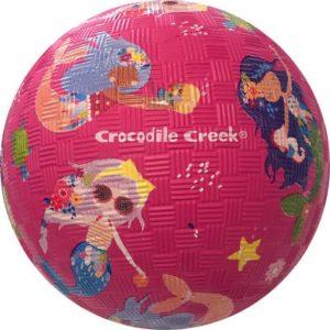 Playball Mermaids